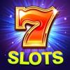 Casino Plus - Vegas Slots