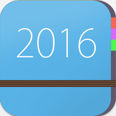 Top iPhone apps on sale