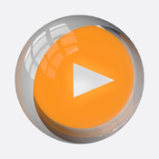 CnX Player - The best HD Video Player for Movie, Media & Music Videos