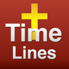 59 Bible Timelines, Bible Study and Commentaries