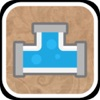 Pipe Jewels - Connect the Leaky Pipes Puzzle Game!