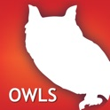 Audubon Bird Guide: Owls - A Field Guide to North American Owls