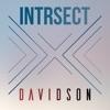 Intrsect Davidson