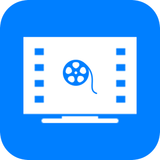 MOV Converter - A powerful MOV converter that can convert video formats to MOV format