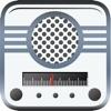 Ραδιόφωνο - Ακούστε μουσική, αθλητικά, ειδήσεις...