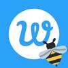 AppBlit LLC - Crossword Emoji artwork