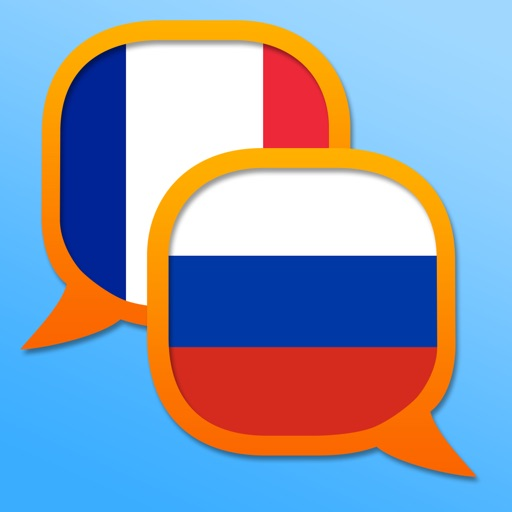 переводчик русско-французский онлайн со звуком этой статье