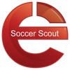 Soccer Scout