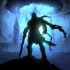 http://is1.mzstatic.com/image/thumb/Purple62/v4/1e/a5/5b/1ea55bad-99fd-fff2-00e4-10f32e1f2448/source/100x100bb.jpg