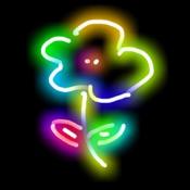 Kids Doodle - Movie Kids Color amp Draw hacken