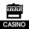 Play Casino FREE - ALL Casino Bonuses and Promotions For Casino Room Players