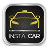 INSTA-CAR
