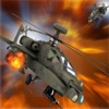 A Infinite Helicopter Combat Deluxe - An Addictive Power In Heaven
