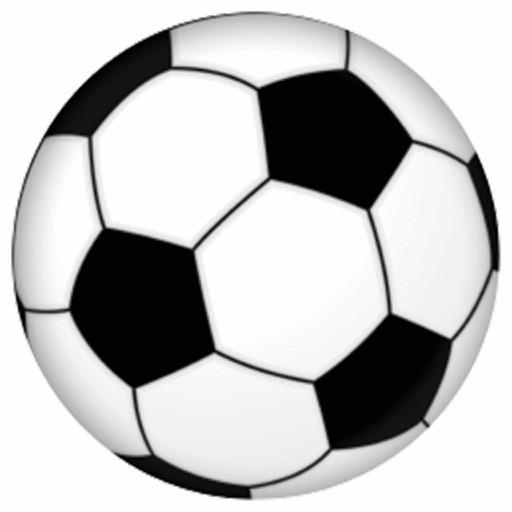FlappyKidsFootball iOS App