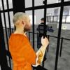 Jail Breakout Prison Hard Time - Real Gangster Jail Break from Alcatraz Prison angola state prison