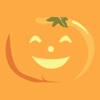 Verbal Pumpkin: Spooky Halloween Voice Messages