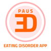 PausED Eating-Disorder
