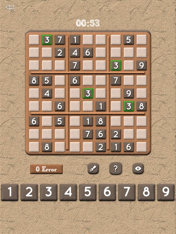 Скачать Merge Hexa Puzzle - Merged Block & Sudoku Quest