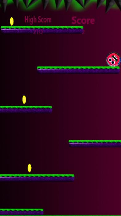 All Fall Down (Full) Screenshot