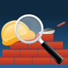 AuditBricks - Auditing, Snagging and Punch List Tool for Site Works