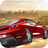 Vertigo Racing Smashy - Real CSR Road Driving racing smashy speed