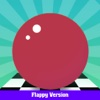 Roll Ball-Fun Game of Red Ball Jump Endless Pipes! ball