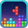 Brick Classic - - winter edition for tetris