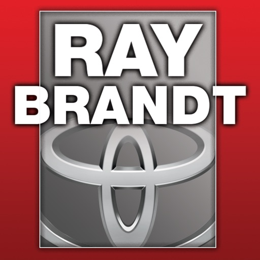 ... Ray Brandt Toyota IOS App. Previous Next. Download Don McGill Toyota Of  Katy