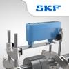 Allineatore per alberi SKF serie TKSA 11