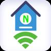 Switch for Nest Home - John Li
