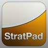 StratPad Free: Strategic Business Plan and Balanced Scorecard Strategy App