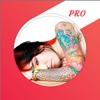 Tattoo ideas & designs ™ Pro
