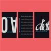 Typography Tips:Style Guide and Elements