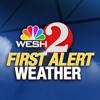 WESH 2 First Alert Weather