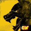 战锤40k Warhammer 40,000: Space Wolf