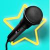 Karaoky free YouTube Karaoke: singen und aufnehmen