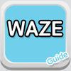 Guide For Waze Gps Navigation Maps Social Traffic