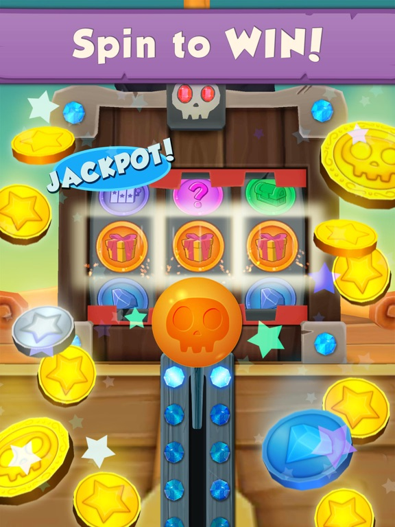 Coin dozer pro apk 91 - Green farm 3 unlimited money apk