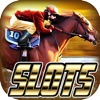 Wild Horse Slots HD – Big Win Jockey Casino