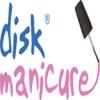 DiskManicure Profissional