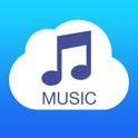 Musicloud - MP3 and FLAC Music Player for Cloud Platforms. icon