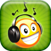 Funny Ringtones - Funniest Ringtone Maker & Sounds