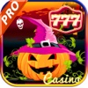 Classic Casino: Slots Blackjack,Poker Circus