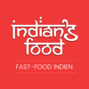 Indian's Food