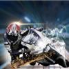 A Nitro Biker Race Ultra - Motorcycle Driving 3D Game Wiki