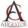 Afigestor