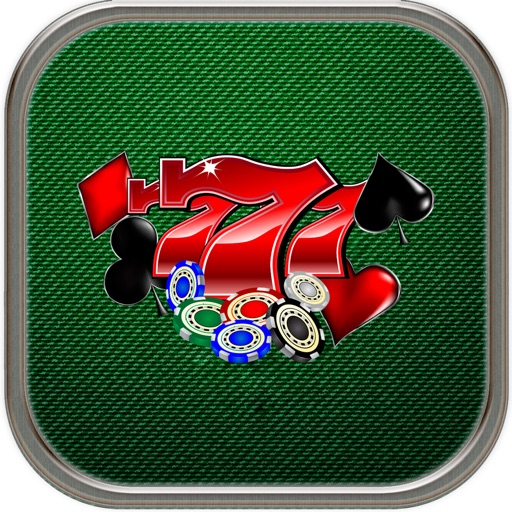 Sueca Pro Best Casino - Real Casino Slot Machines iOS App