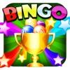 Bingo Lane 2