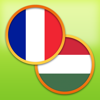 Dictionnaire Français Hongrois Free