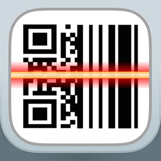 QR Reader for iPhone (Premium) App Ranking & Review